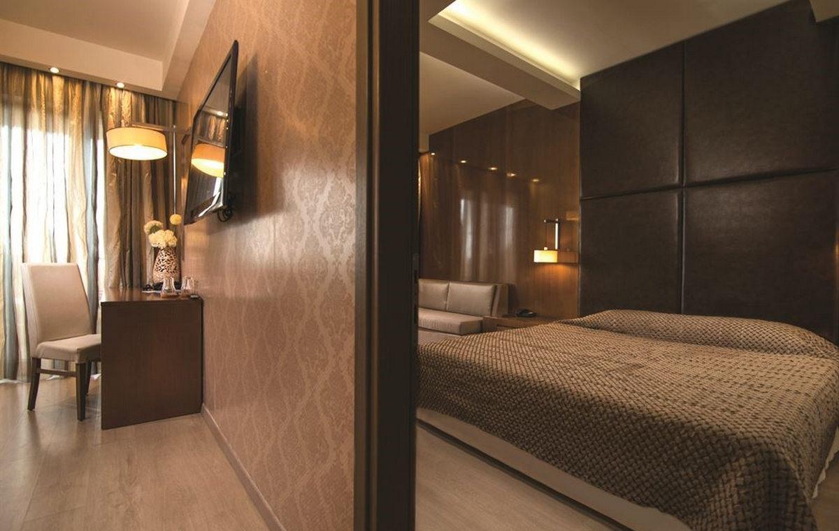 1175_cosmopolitan-hotel-spa_190493.jpg