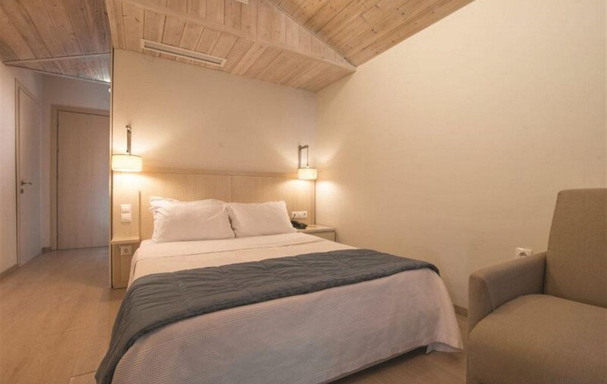 1175_cosmopolitan-hotel-spa_190497.jpg