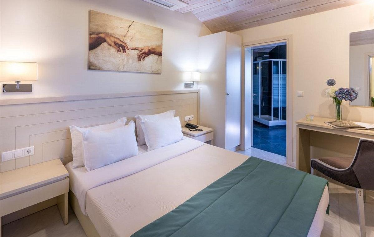 1175_cosmopolitan-hotel-spa_190513.jpg