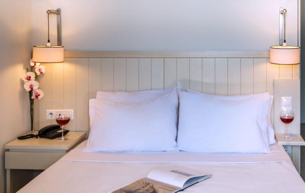 1175_cosmopolitan-hotel-spa_190514.jpg