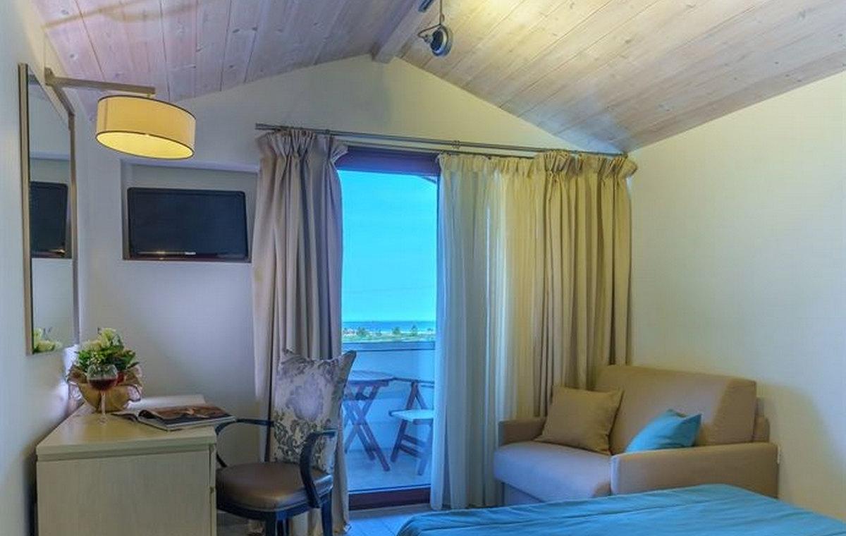 1175_cosmopolitan-hotel-spa_190515.jpg