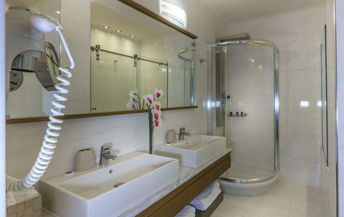 1175_cosmopolitan-hotel-spa_190518.jpg