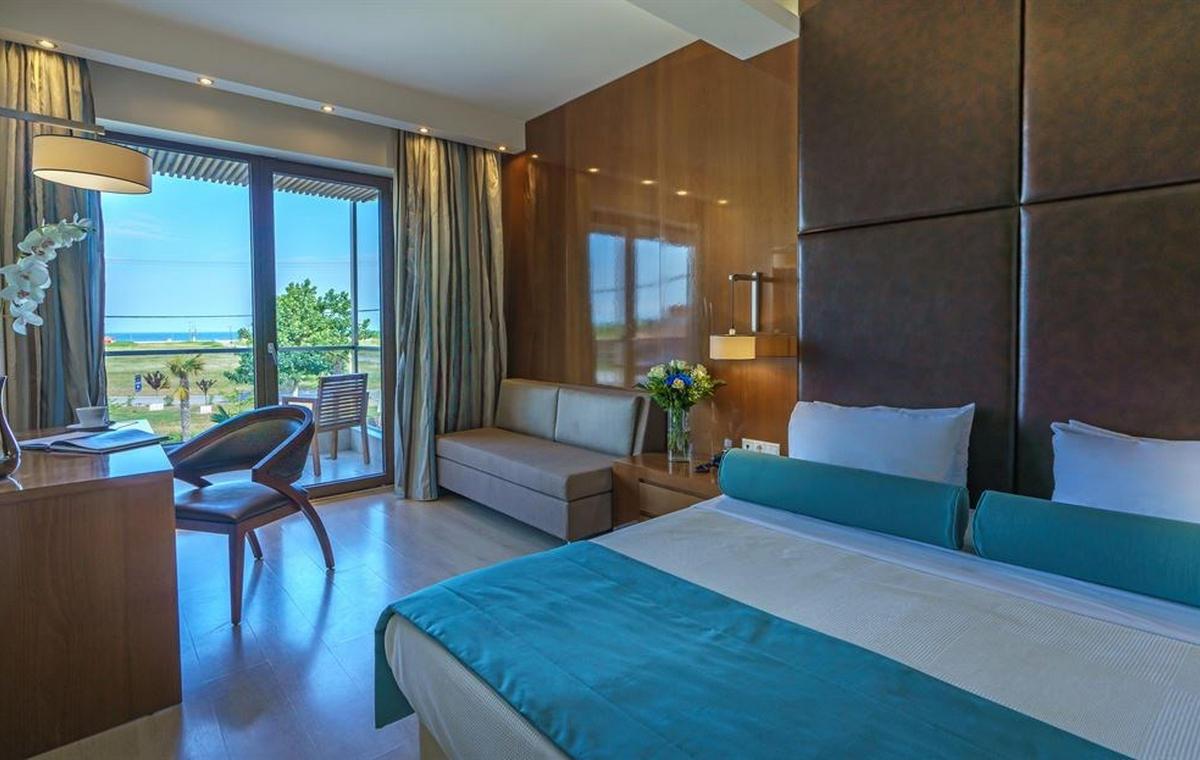 1175_cosmopolitan-hotel-spa_190519.jpg