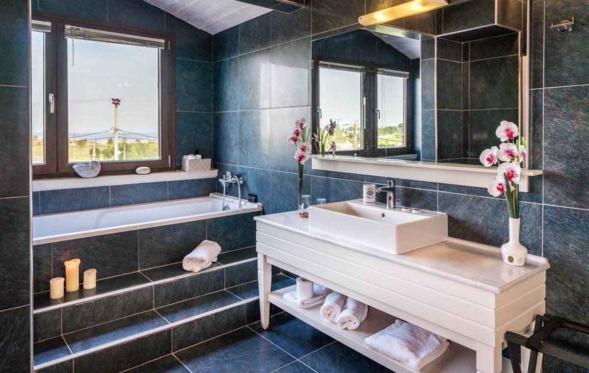 1175_cosmopolitan-hotel-spa_190525.jpg