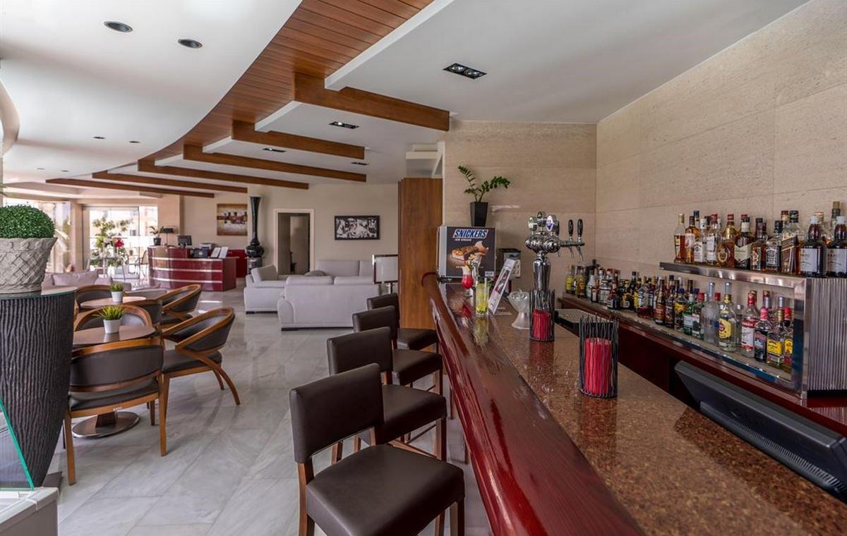 1175_cosmopolitan-hotel-spa_190528.jpg