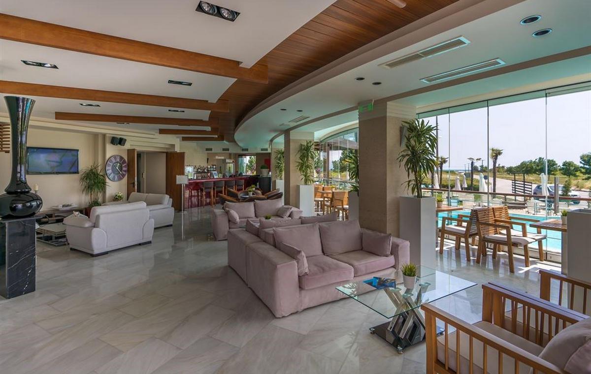 1175_cosmopolitan-hotel-spa_190534.jpg