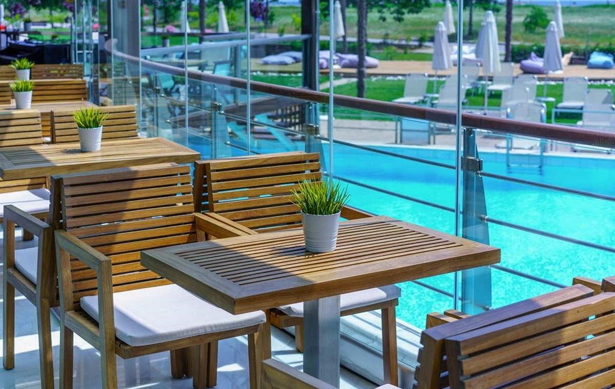 1175_cosmopolitan-hotel-spa_190536.jpg