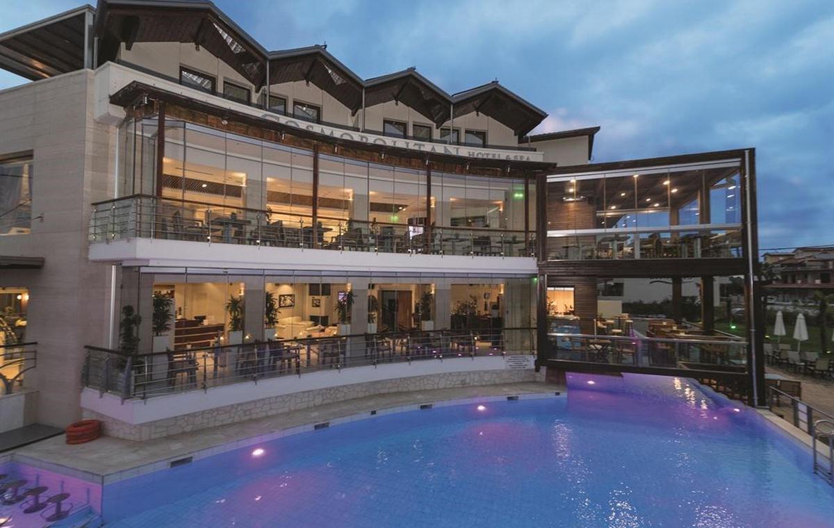 1175_cosmopolitan-hotel-spa_190541.jpg