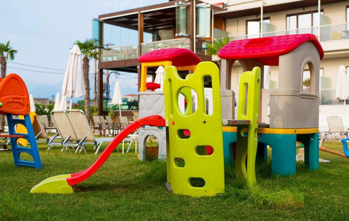 1175_cosmopolitan-hotel-spa_190542.jpg
