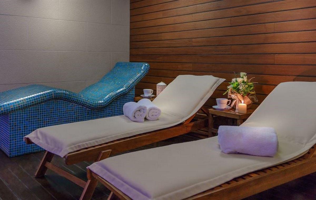 1175_cosmopolitan-hotel-spa_190555.jpg