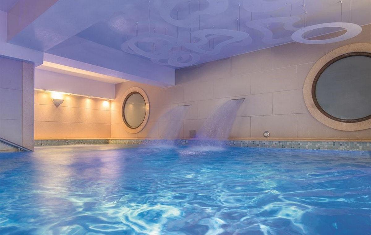 1175_cosmopolitan-hotel-spa_190556.jpg
