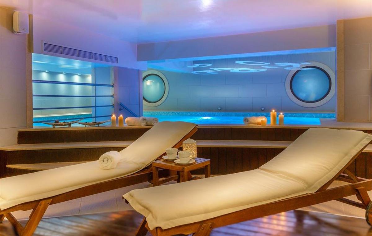 1175_cosmopolitan-hotel-spa_190558.jpg