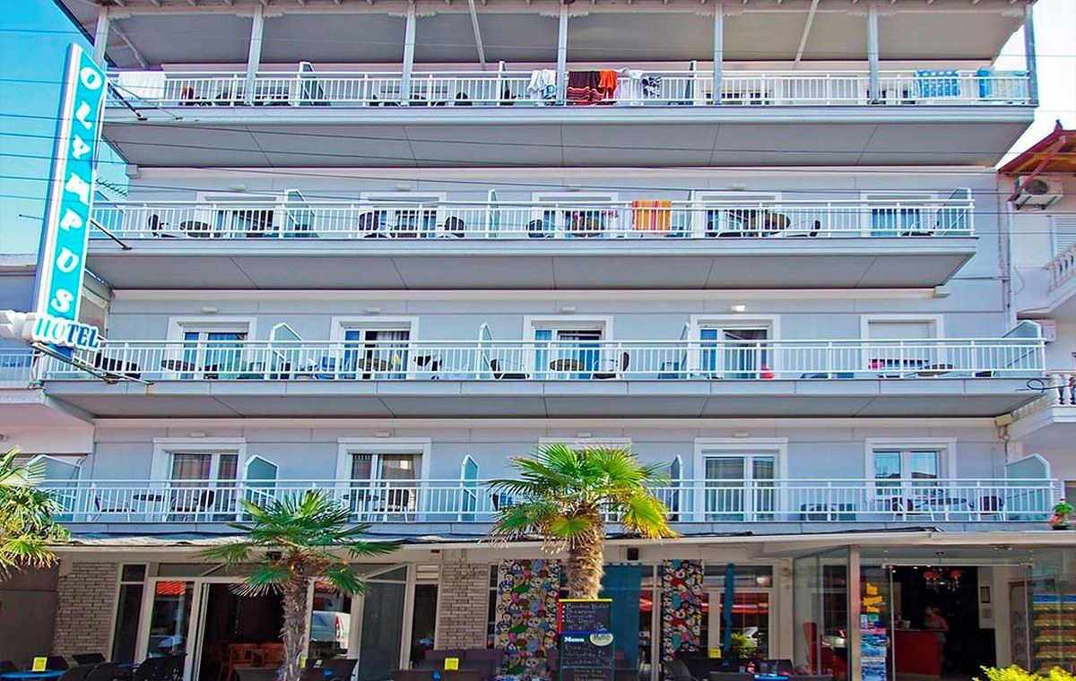 1186_olympus-hotel_69738.jpg