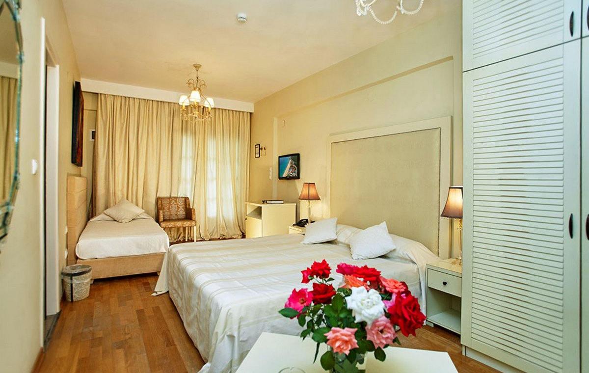 1341_assa-maris-hotel_79259.jpg