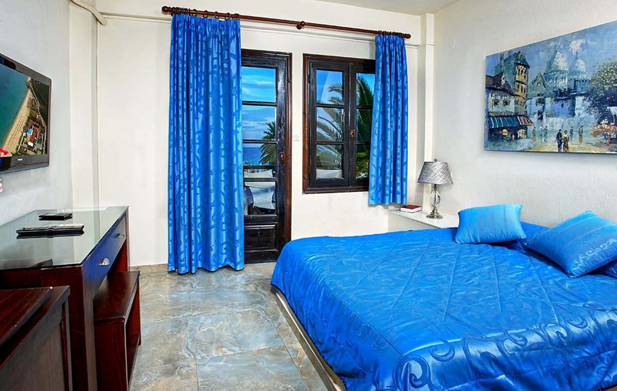 1341_assa-maris-hotel_79261.jpg