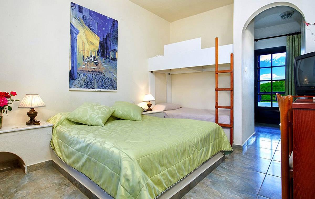 1341_assa-maris-hotel_79262.jpg