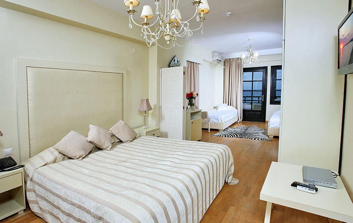 1341_assa-maris-hotel_79267.jpg