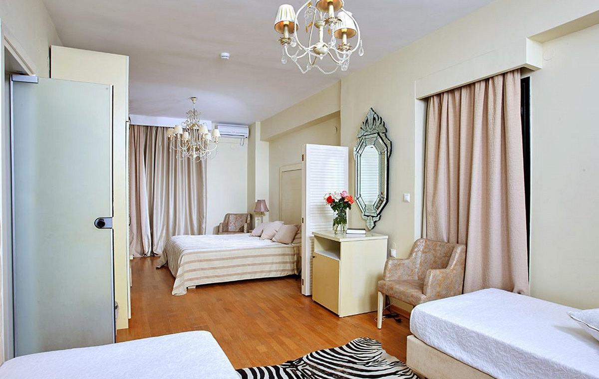 1341_assa-maris-hotel_79268.jpg
