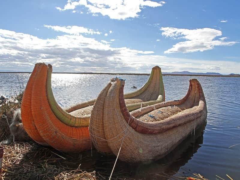 1546084432-Peru_i_Bolivija_Daleke_destinacije_Proleće_Barcino_Tours_20.jpg