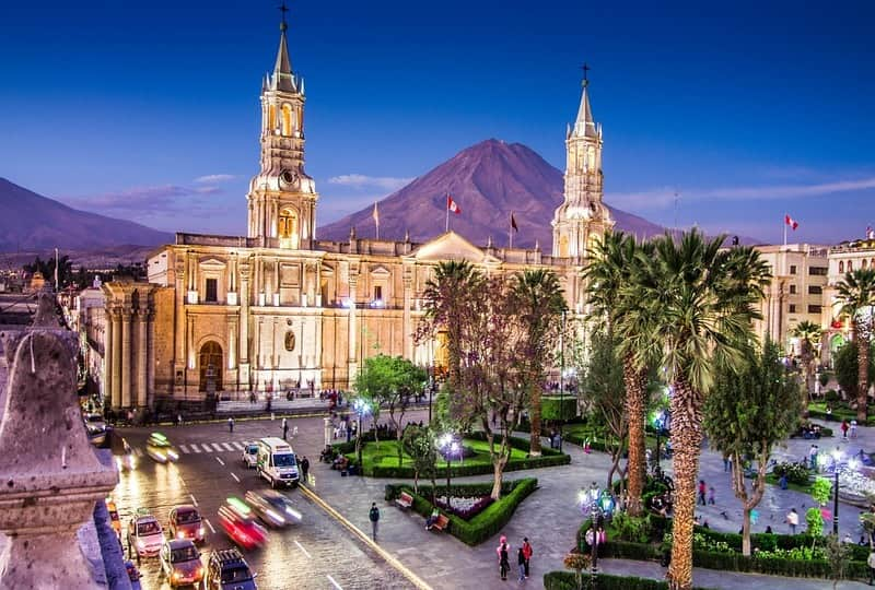 1546084433-Peru_i_Bolivija_Daleke_destinacije_Proleće_Barcino_Tours_1.jpg
