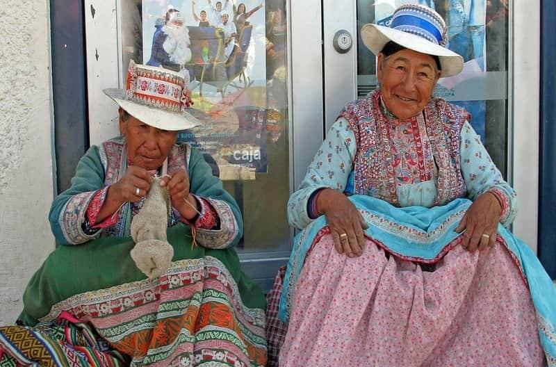 1546084433-Peru_i_Bolivija_Daleke_destinacije_Proleće_Barcino_Tours_14.jpg