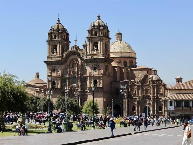 1546084433-Peru_i_Bolivija_Daleke_destinacije_Proleće_Barcino_Tours_5.jpg