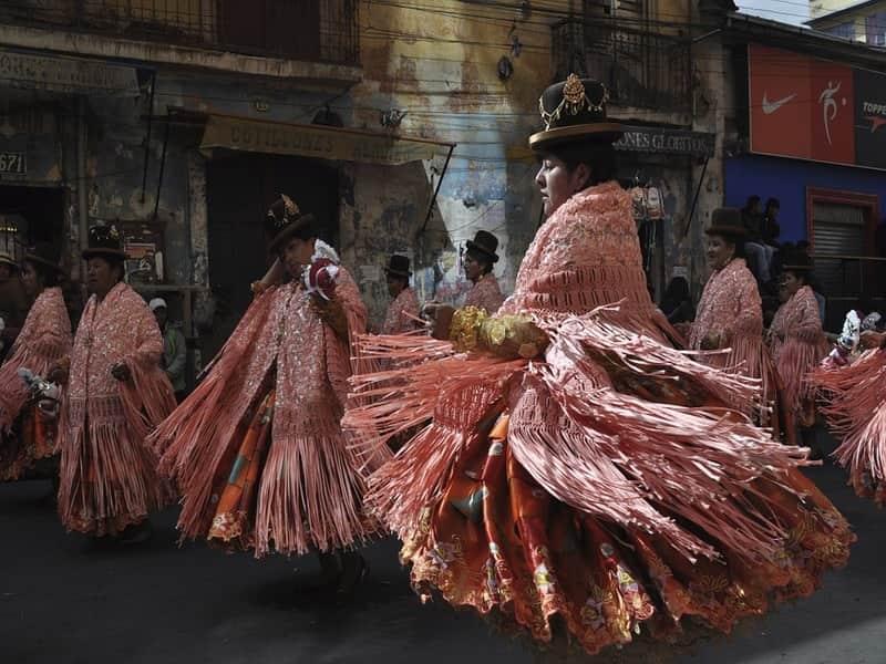1546084433-Peru_i_Bolivija_Daleke_destinacije_Proleće_Barcino_Tours_6.jpg