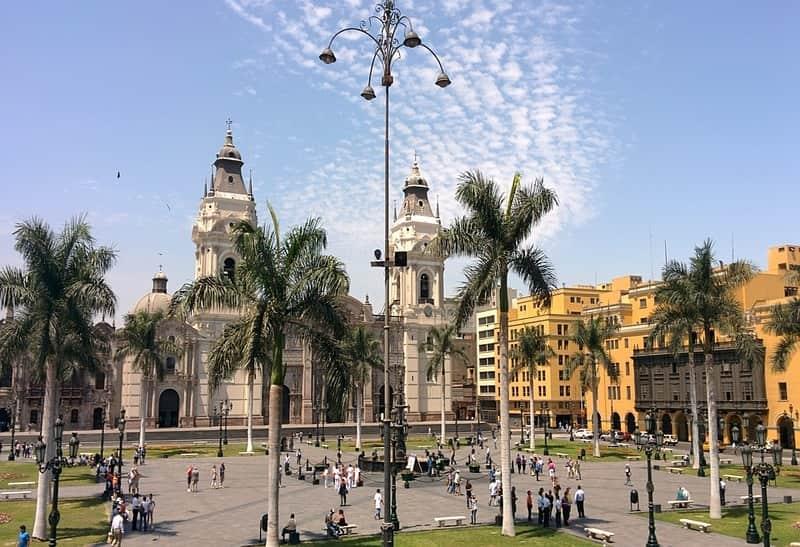 1546084433-Peru_i_Bolivija_Daleke_destinacije_Proleće_Barcino_Tours_8.jpg