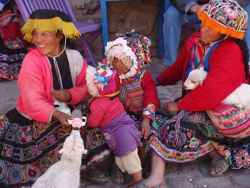 1546084434-Peru_i_Bolivija_Daleke_destinacije_Proleće_Barcino_Tours_12.jpg