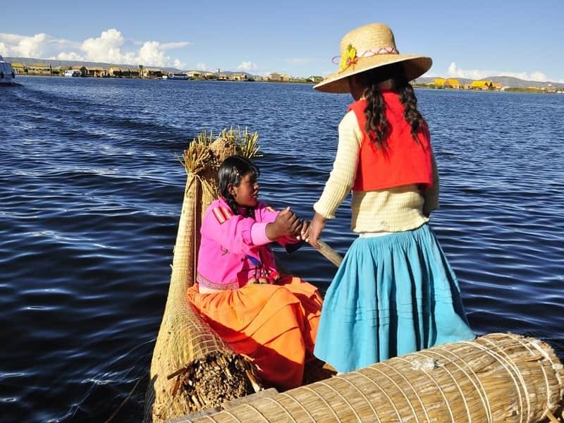 1546084434-Peru_i_Bolivija_Daleke_destinacije_Proleće_Barcino_Tours_13.jpg