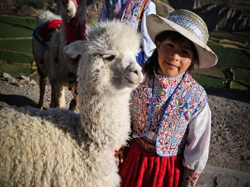 1546084434-Peru_i_Bolivija_Daleke_destinacije_Proleće_Barcino_Tours_17.jpg