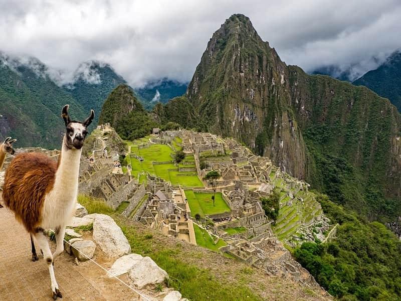 1546084434-Peru_i_Bolivija_Daleke_destinacije_Proleće_Barcino_Tours_19.jpg