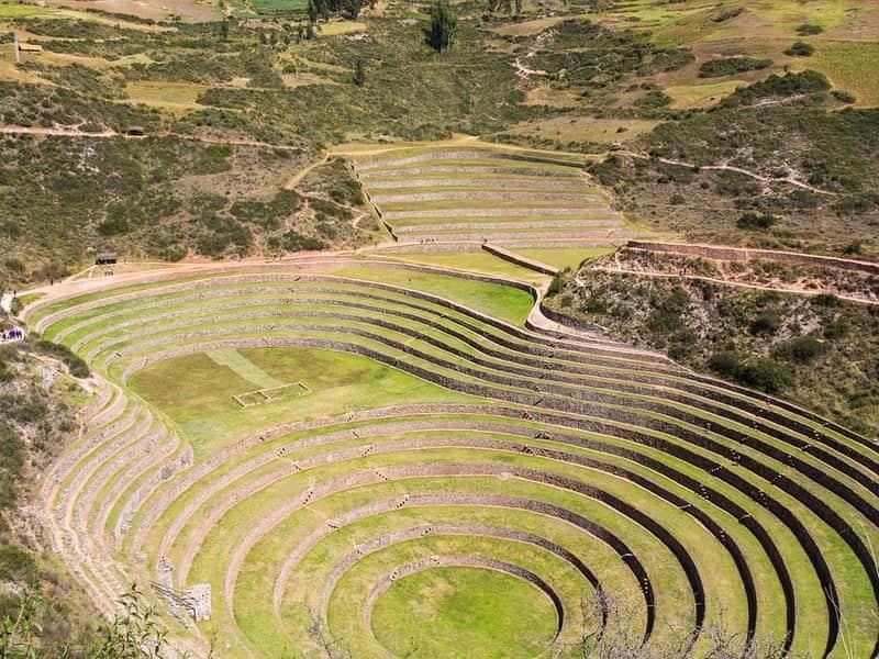 1546084435-Peru_i_Bolivija_Daleke_destinacije_Proleće_Barcino_Tours_11.jpg