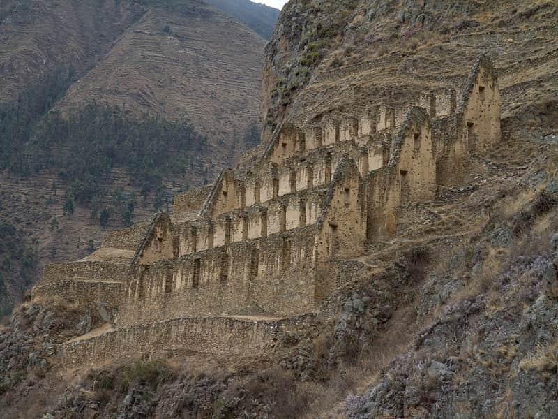 1546084435-Peru_i_Bolivija_Daleke_destinacije_Proleće_Barcino_Tours_16.jpg