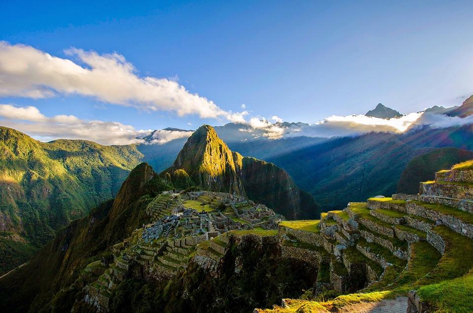 1546084435-Peru_i_Bolivija_Daleke_destinacije_Proleće_Barcino_Tours_19.jpg
