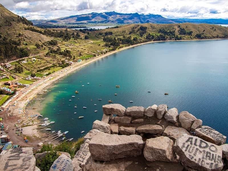 1546084435-Peru_i_Bolivija_Daleke_destinacije_Proleće_Barcino_Tours_2.jpg