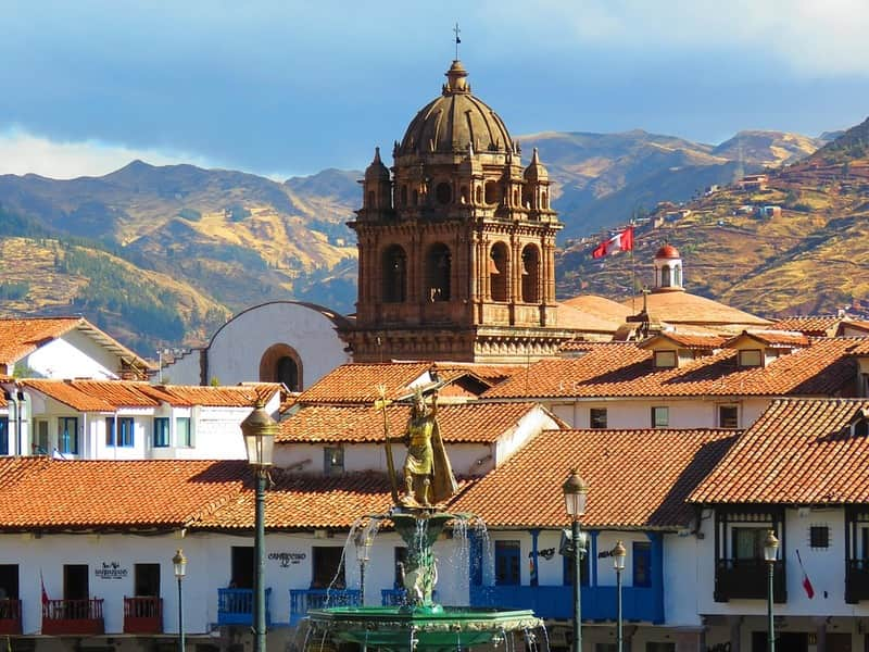 1546084435-Peru_i_Bolivija_Daleke_destinacije_Proleće_Barcino_Tours_4.jpg
