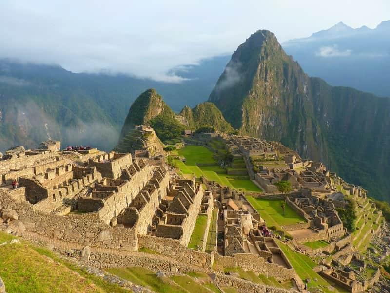 1546084435-Peru_i_Bolivija_Daleke_destinacije_Proleće_Barcino_Tours_9.jpg