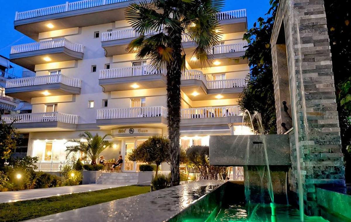 216_ioni-hotel_107323.jpg