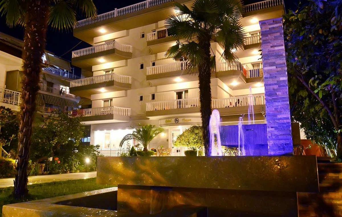 216_ioni-hotel_107324.jpg