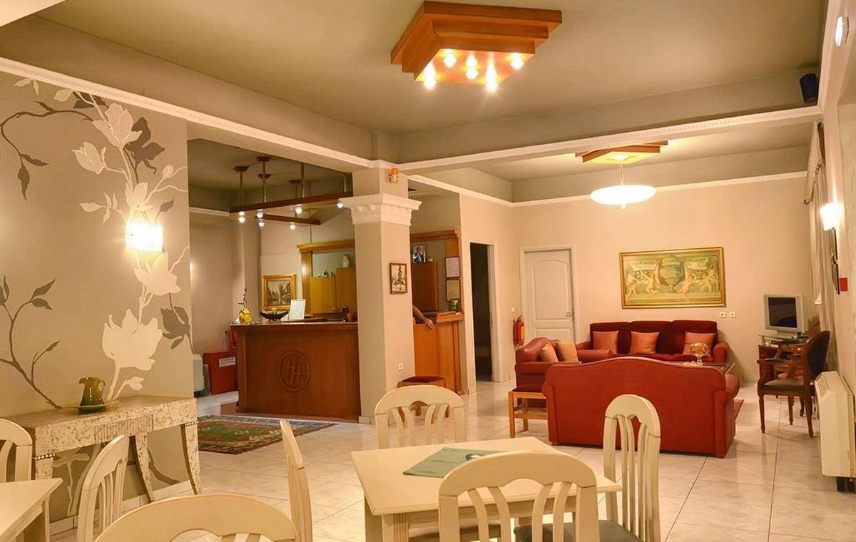 216_ioni-hotel_107334.jpg