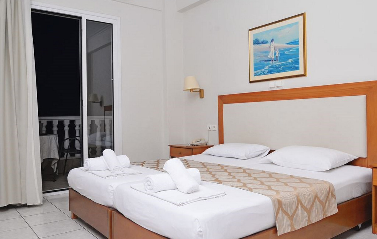 216_ioni-hotel_107337.jpg