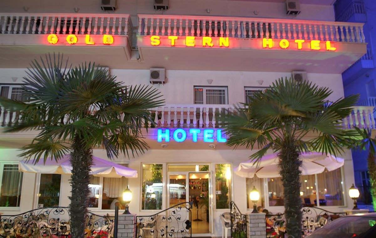 629_gold-stern-hotel_100833.jpg