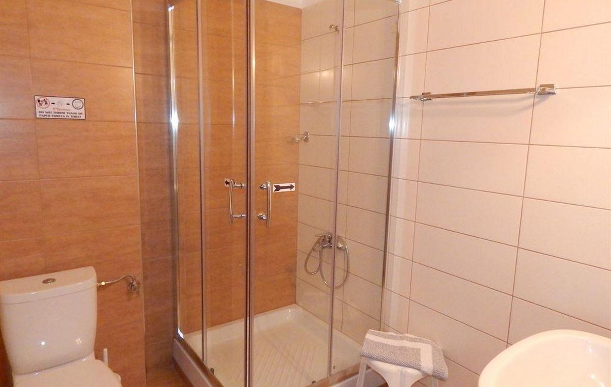 629_gold-stern-hotel_179562.jpg