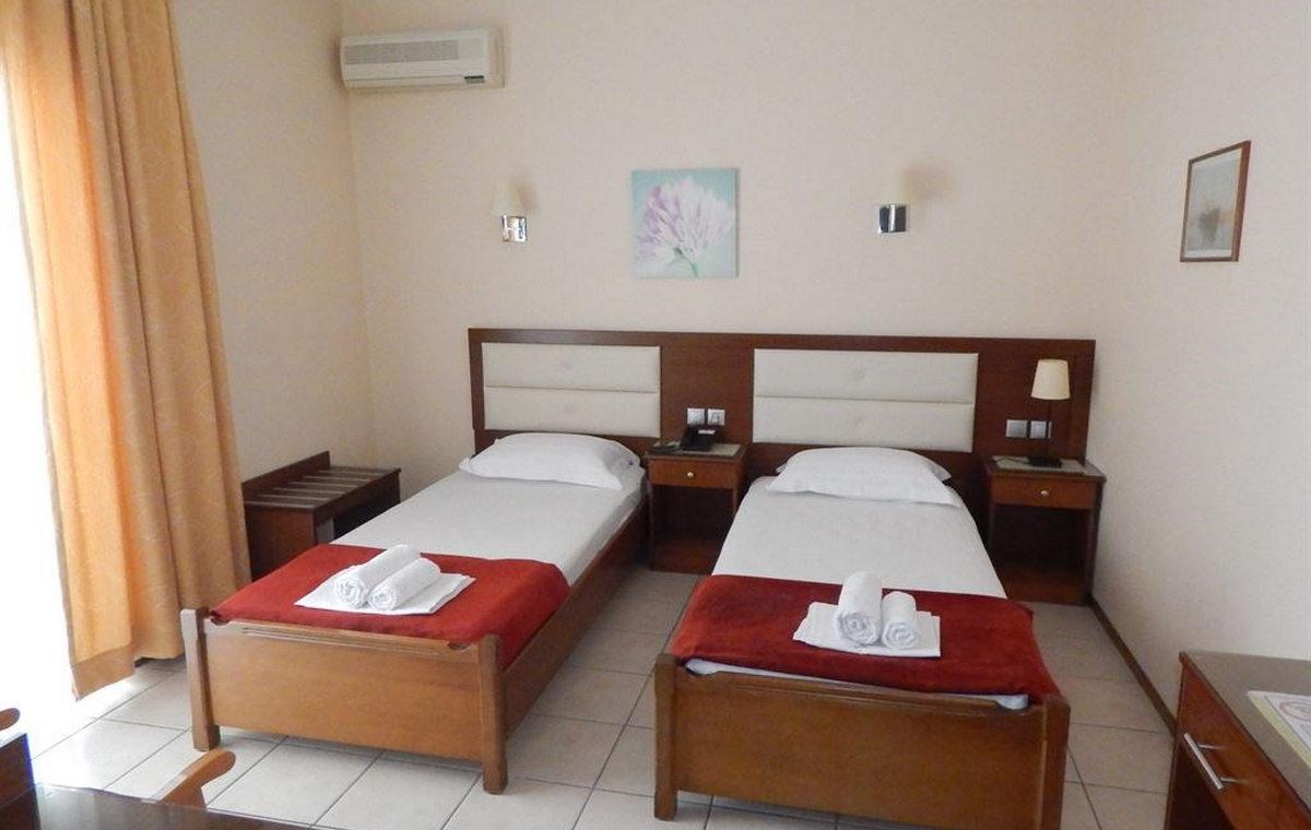 629_gold-stern-hotel_179563.jpg
