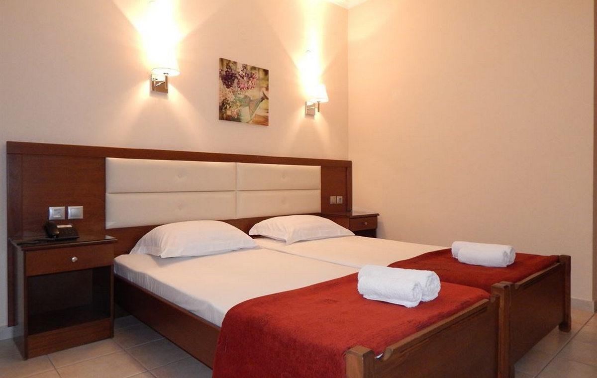 629_gold-stern-hotel_179565.jpg
