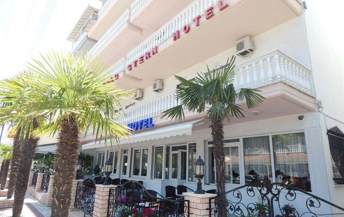 629_gold-stern-hotel_179567.jpg