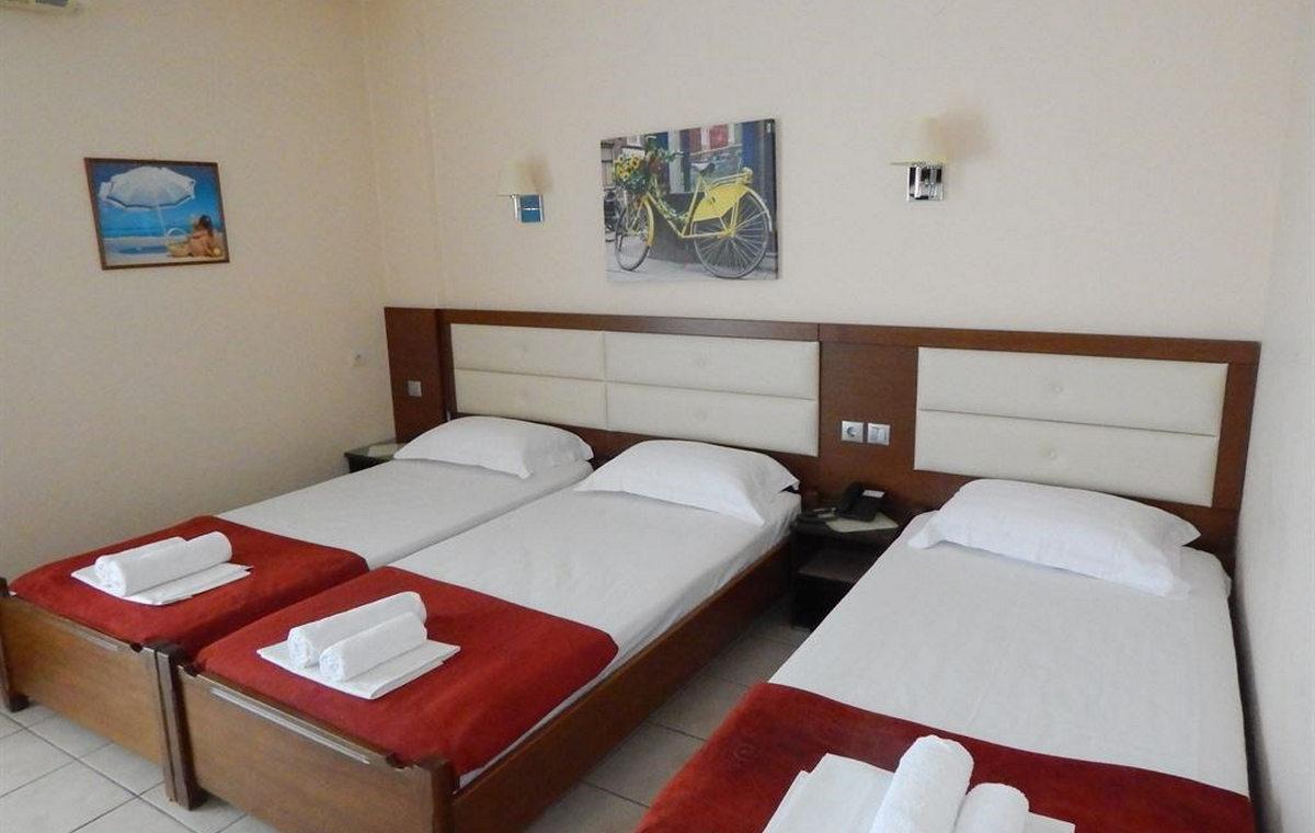 629_gold-stern-hotel_179568.jpg