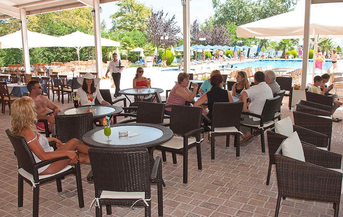 874_sun-beach-hotel-pieria_78881.jpg