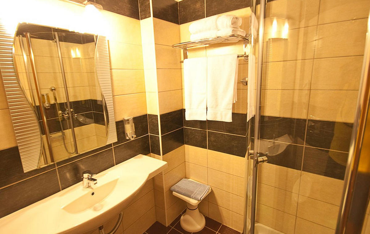 874_sun-beach-hotel-pieria_78887.jpg